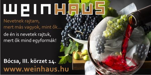 Weinhaus_2