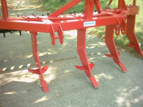 Bács-Agrogép Kft22