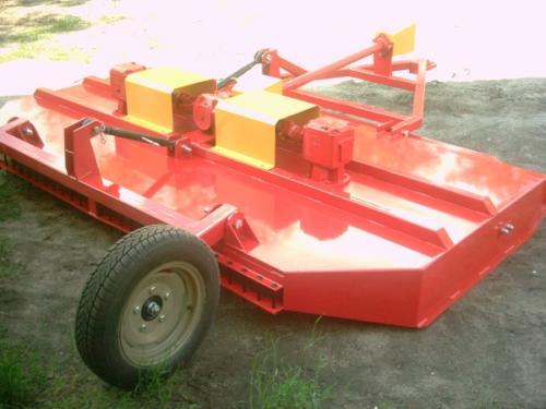 Bács-Agrogép Kft7